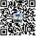 火狐体育手机官网火狐体育官网