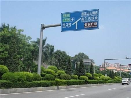 火狐体育官网入口杆厂家